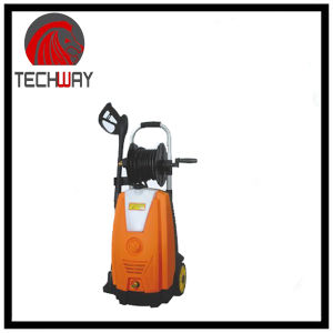 2500W Electric High Pressure Washer (TWEHPW2500W) pictures & photos