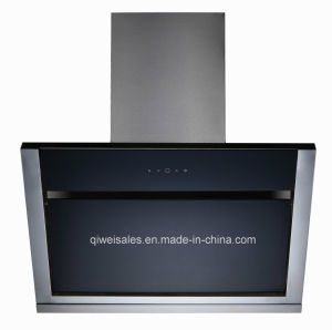 Europe Style Range Hood with LED (CXW-238ZJ8001) pictures & photos