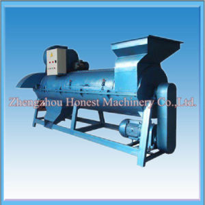 Automatic High Speed Pet Bottle Label Remover for Sale pictures & photos