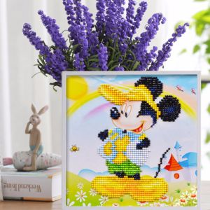 Factory Direct Wholesale New Children Kids DIY Promotion Educational Toy T-014 pictures & photos