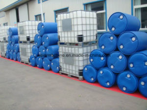 500L - 2000L Storage Water Tank Blow Molding Machine pictures & photos