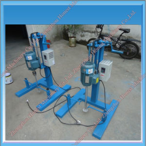 China Supplier Glue Mixing Machine pictures & photos