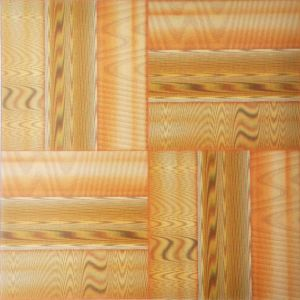 Waterproof Colorful PVC 3D Textured Wall / Ceiling Decorative Panels pictures & photos