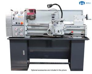 Tu3209/Tu3209 Vario Lathe Machine pictures & photos