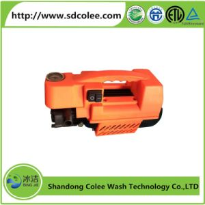 Portable Household Oil Cleaning Machine pictures & photos