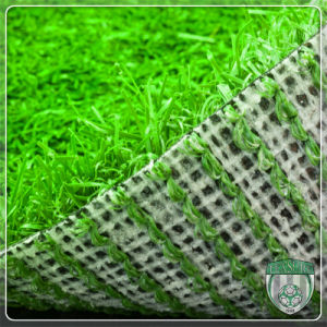 Wall Landscape Artificial Synthetic Grass for Residential Decoration pictures & photos
