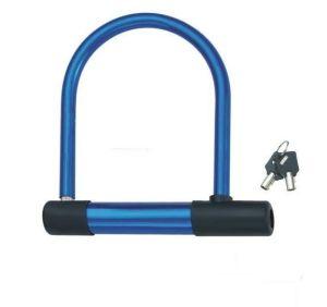 U Type Lock (TK301) Bike Lock pictures & photos