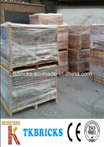 Wholesale Price Supply to UK Market Building Brick, House Brick, Clay Brick