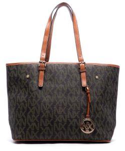 Designer Bags Online Sales Handbag Sale Wholesale Leather Handbags pictures & photos