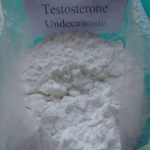 Andriol 5949-44-0 Oral Steroid Compound Testosterone Undecanoate pictures & photos