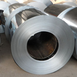 Factory Provide Reasonable Price Made in China DIP Galvanized Steel Coil pictures & photos