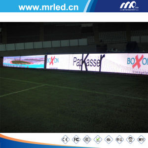 Perimeter Sports LED Display Outdoor pictures & photos