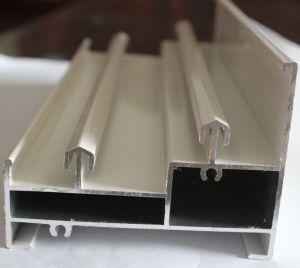 Aluminum Profile/Aluminum Products