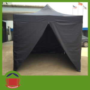 30mm Steel Pop up Gazebo Folding Tent pictures & photos