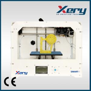 Family 3D Printer
