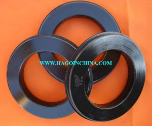 Chemical Resistant Neoprene Rubber Gasket pictures & photos