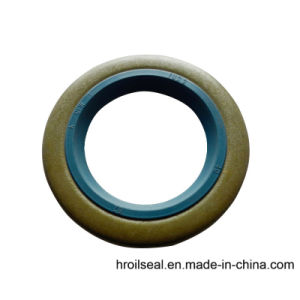 Auto Parts Oil Seal Applying to Car pictures & photos