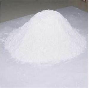 EDTA Ethylenediaminetetraacetic Acid White Powder in 900kg Pakage pictures & photos