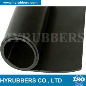 Industrial Rubber Plate, Rubber Plates in Roll pictures & photos