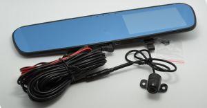 HD 1080P Car Dash Camera with Bule Glass