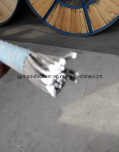 High Voltage Cables - ACSR with High Quality pictures & photos
