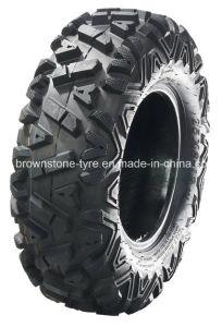 ATV Tyre pictures & photos