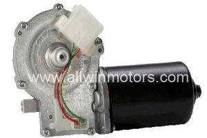 Valeo Motor 403873 24V (AW-0007)