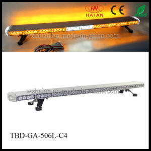 Public Safety Lightbar with Take Down and Alley Lights pictures & photos