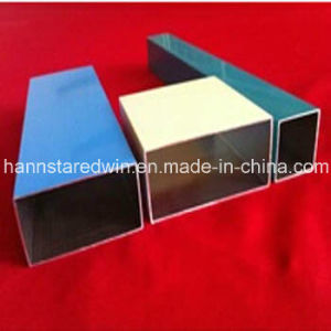 All Kinds of Aluminum Profile/Aluminum Frame for Windows and Door pictures & photos