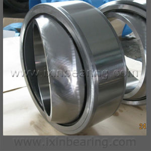 Rolling Bearing, Plain Bearing, Linear Bearings (608) pictures & photos