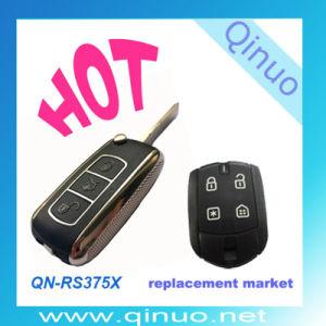 Positron Cyberfx Crome Car Alarm Remotes pictures & photos