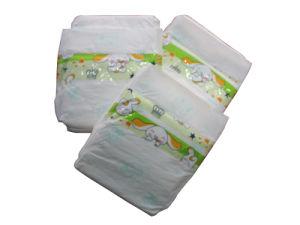 Comfy Kawaii Diapers (SJ-02) pictures & photos