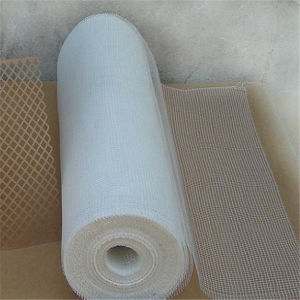 120g Fiberglass Mesh Factory with Cheap Price pictures & photos