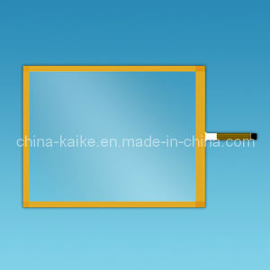 7′ Capacitive Touch Screen pictures & photos