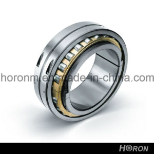Hot Sale SKF Spherical Roller Bearing (29280) pictures & photos