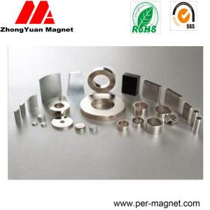 N35, N38, N40, N42, N45, N48, N50, N52 Permanent Rare Earth Strong Neodynium Magnet