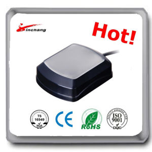 Free Sample High Quality GPS Antenna for Car pictures & photos
