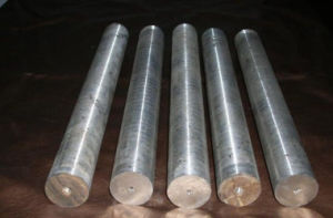 Best Material Inconel 625 Bright Bar pictures & photos