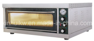 Stainless Steel Electric Pizza Oven (PD14-H) pictures & photos