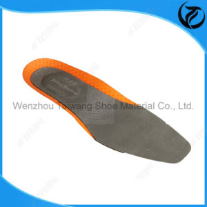 Fa&Simg Wholesale Shoes Insoles/ Customized Soles pictures & photos