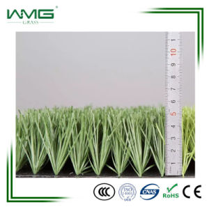 Synthetic Crafts/7 Players Football /Soccer Field/Football Pitch/Running Track pictures & photos