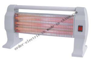 Quartz Heater (OD-NSBC12) pictures & photos