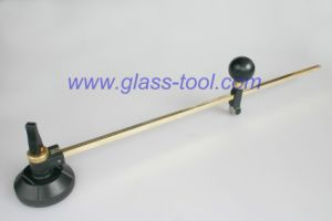 Circle Glass Cutter (8857) pictures & photos