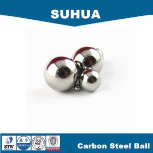 AISI52100 Bearing Balls, Chrome Steel Balls pictures & photos