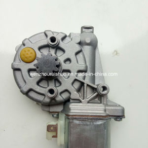 Power Window Motor Use for Volvo 8152613 pictures & photos