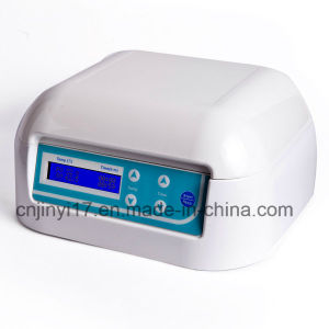 Jymt Series Digital Micro Plate Incubator, Microplate Incubator pictures & photos