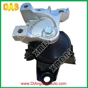 Car/Auto Spare Rubber Parts Engine Motor Mounting for Honda CRV (50820-T0C-003, 50850-T0C-003, 50880-T0A-A81, 50890-T0A-A81) pictures & photos