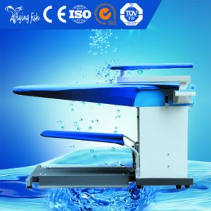 Industrial / Commercial Use Multi-Function Ironing Board (DGN) pictures & photos