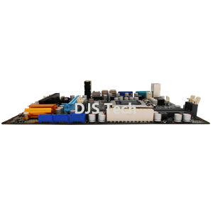 H55 -1156 Motherboard with Audio Realtek Alc662 6 Channel Audio Codec pictures & photos