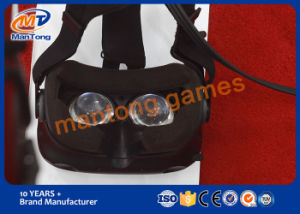 China Factory Wholesale Dynamic 360 Degree Interactive Vr HTC Vive pictures & photos